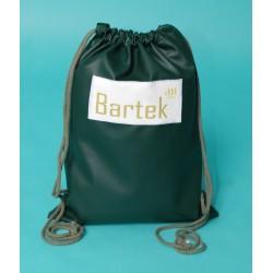 Sack/Bag SM