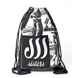 SACK/BAG