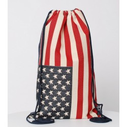 USA SACK/BAG