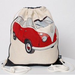 Sack/Bag Volkswagen Transporter 1