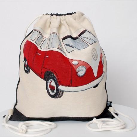 Worek Plecak Volkswagen Transporter 1