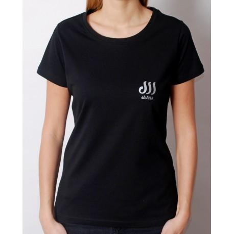 T-shirt SM