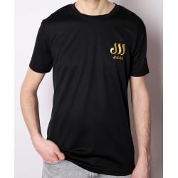 T-shirt Fit