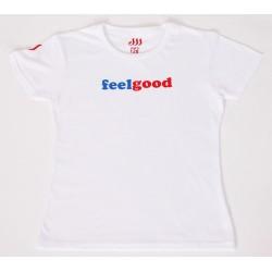 Koszulka SM Dziecko